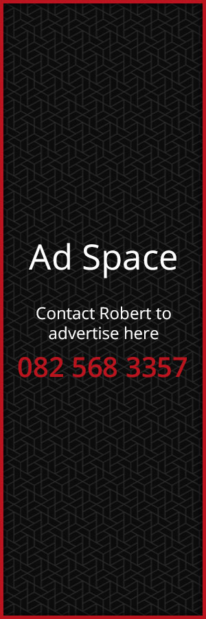 fitness website ad space