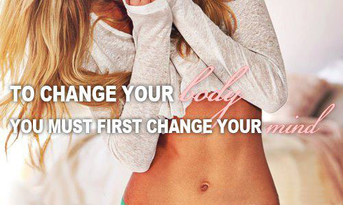 get exercise get fit